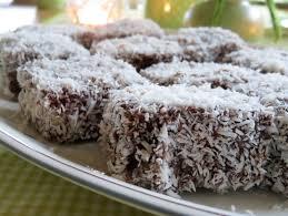 bodenseewellen kroatische kokosschnitten