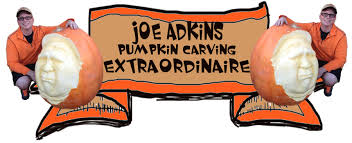 Siegels Pumpkin Farm by Pumpkin Art U2013 Illinois Giant Pumpkin Grower U0027s Association