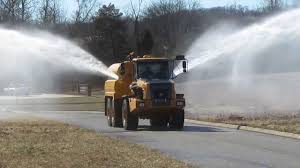 John Deere 250D Series II 5,000 Gallon Water Truck By Hamilton ... Curry Supply Onroad Water Truck Front Spray Heads In Action Youtube Rs2000 Ming Carts Trucks Australia Shermac Company Kwt2 Knapheide Website For Film Production Elliott Location Equipment Buy Deflector Fan Spray Head Online At Access Parts 1999 Caterpillar 769d Water Truck Onroad Trucks Hamilton 3 Side Assembly Sprayers Accsories 4000 Gallon Tank Ledwell Offroad Articulated