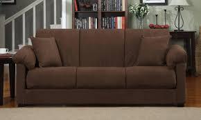 Kebo Futon Sofa Bed A by Futon Futon Bed Walmart Kebo Futon Sofa Bed Walmart Recliners
