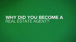 Careers in Real Estate Better Homes and Gardens Rand Realty
