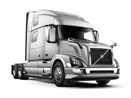 Owner-Operators – Commercial Freight Shipping & Logistics | Revere ... Straight Truck Pre Trip Inspection Best 2018 Owner Operator Jobs Chicago Area Resource Expediting Youtube 2013 Pete Expedite Work Available In Missauga Operators Win One Tl Xpress Logistics Tlxlogistics Twitter Los Angeles Ipdent Commercial Box Insurance Texas Mercialtruckinsurancetexascom Columbus Ohio Winners Of The Vehicle Graphics Design Awards Announced At Pmtc