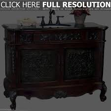 Home Decorators Collection Vanity by Choosing Antique Bathroom Vanity Laurieacouture Org Mirrors Loversiq