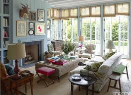 Modern French Country Living Room Ideas by Modern French Living Room Decor Ideas New At Great French Country