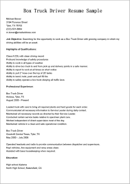 Objective For Resume For Driving Job - Resume : Resume Examples ... Ldon Truck Driving Jobs Best Image Kusaboshicom Cdl Driver Job Description For Resume Beautiful Web Marketing Sucess With Midessa Tech Jobs In Midland Foodlink Posting Box Truck Driver Processing Distribution Associate Free Download Box Truck Driver Dayton Ohio Billigfodboldtrojer Ipdent Box Resource Wellsuited Samples For Drivers With An Objective Tasty Vignette 18 Fresh Owner Operator Contract Template Ups In Florida Net Gain Short Film The