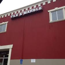 el dorado tile marble building supplies 3965 durock rd