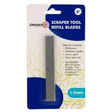 paint mixers knives tools paint tools supplies the home