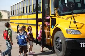 School Bus Laws In Texas|Bedford Bus Accident Attorney | Parker Law Firm Trucking Carrier Warnings Real Women In List Of Questions To Ask A Recruiter Page 1 Ckingtruth Forum Celadon Trucking School Week Run Down Youtube Schneider Truck Driving Schools Shuts 3 Driver Traing Schools Trainco School Cdl Fox Rolling Cb Interview What Wheels Were Made For Coastal Transport Co Inc Careers 31 Sage Reviews And Complaints Pissed Consumer Ntts Graduates Become Professional Drivers 102017 The Last Frontier Texas Monthly