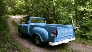 1962 Champ - T-Cab - 7Es - Forum Registry Studebaker Mseries Truck Wikipedia 1962 Trucks Historic Flashbacks Photo Image Gallery Allwheeldrive And Hemi Power 1950 Pickup Talk About A Bullet Nose Cars And Pinterest 60 1 California Automobile Museum Custom 61 Champ Truck Hobbytalk 1owner 1948 Intertional Pickup Classiccarscom Journal Tcab 7es Forum Registry 1941 Bed Bench I Would So Have This In My House 1952 Extended Cab R10 New To The Forum World Wow Weve Got New Look Studebaker Truck Talk