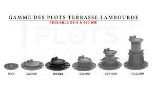 plot reglable pour terrasse bois terrasse bois archives page 12 of 15 jep bois