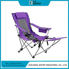 Tommy Bahama Reclining Folding Chair by Tommy Bahama Tommy Bahama Suppliers And Manufacturers At Alibaba Com