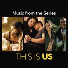 Soundtrack This Is Us Music From The Series Amazoncom Music