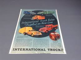 Pre-1949 Archives - Page 3 Of 6 - IH Scout Classic Car Truck For Sale 1949 Intertional Harvester Pickup In First Gear 134 Kb8 Civil Defense Fire 19 1941 Cab Doors Shipping Included Pick Up Plum Crazy Restorations Restoring Mapleton Kansas Restored Kb1 Cacola Themed Full Intertional Well Stored And Ra Flickr Texaco Pipeline 6 Series Kb 10 Dump Kb3m 148px Image 14 Ucktractor Kb10 Pictures