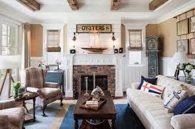coastal interior design nautical style mjn and associates interiors