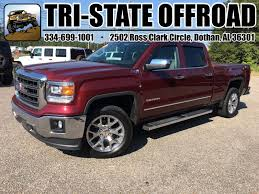 Trucks For Sale In Dothan, AL 36301 - Autotrader Trucks For Sale In Dothan Al 36301 Autotrader Used Cars Truck And Auto Enterprise Car Sales Certified Suvs Amazoncom Tuff Bag Black Waterproof Bed Cargo For At Auctions Alabama Open To The Public 2016 Toyota Tacoma How To Remove Trifold Tonneau Cover Check Transmission Fluid Pontiac G6 Unique 2003 Toyota Celica And Competitors Revenue Employees Owler 2019 Heartland Big Country 3955 Fb Rvtradercom Shop New Vehicles Solomon Chevrolet Tri Valley Truck Accsories Linex Livermore Spensers Home Facebook