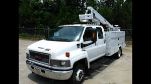 2005 GMC C5500 Altec AT235 Bucket Truck W 11FT Utility Body - YouTube 2005 Chevrolet C4500 Boom Bucket Crane Truck Ebay Motors Welcome Hk Center Altec 4355007 Rotary Joint Assy Hydraulic Lift T Hot Rod Rat Street Custom Chevy Rubber Floor Mats For Truckschevy Silverado Logo Trucks Ihc 4900 Telect 47 Digger Derrick Bangshiftcom Chevrolet S10 Based Crawler Handling Heavy Duty Applications Drilling Where To Rent A Backhoe Case 590 Super M Parts Used Hirail Cherokee Equipment Llc 1967 Advert Nylint Structo Toy Trash Dump Harse Van Car