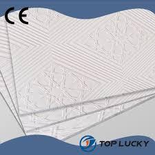 Fiberglass Drop Ceiling Tiles 2x2 by 2x4 Ceiling Tiles Wholesale 2x4 Ceiling Tiles Wholesale Suppliers
