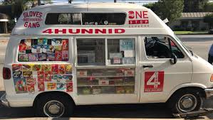 2 Men Arrested For Allegedly Selling Drugs From Ice Cream Truck In ... Creamy Dreamy Ice Cream Trucks Value And Pricing Rocky Point Big Bell Cream Truck Menus Creamery Pinterest Best Photos Of Truck Menu Prices Dans Waffles Dans Waffles Services Chriss Treats A Brief History The Mental Floss Ice In Copley Square Boston Kelsey Lynn I Scream You We All For Carts At Weddings The Mister Softee So Cool Bus Parties Allentown Lehigh Valley
