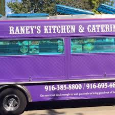 Raney's Kitchen & Catering - Sacramento Food Trucks - Roaming Hunger 1993 Mack Rd600 Tandem Axle Dump Truck Raneys Chrome Raneyschromes Instagram Profile Picgra 12 Photos Auto Parts Supplies 30 W Silver Springs Bostrom Seats New Car Models 2019 20 Which Is Better Peterbilt Or Kenworth Blog Raney Sales Ocala Fl Best Image Kusaboshicom 8389 Upi Led Headlights At Youtube Company And Product Info From Mass Transit On Twitter If You Blink Might Just Miss The Grey Ghost Installing A Bumper Ch Heres Look W900a Little Closer Raneys