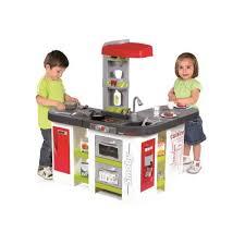 cuisine smoby studio cuisine studio jeux de rôle maxi toys