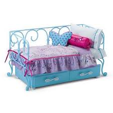 1000 ideas about Doll Furniture on Pinterest
