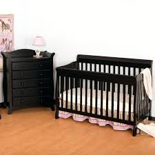 Toys R Us Nursery Furniture Palmyralibrary Pertaining To Popular