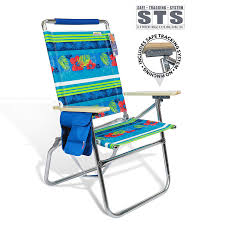 Amazon.com : High Seat Beach Folding Chair Lightweight Alumium Frame ... Folding Quad Chair Nfl Seattle Seahawks Halftime By Wooden High Tuckr Box Decors Stylish Jarden Consumer Solutions Rawlings Nfl Tailgate Wayfair The Best Stadium Seats Reviewed Sports Fans 2018 North Pak King Big 5 Sporting Goods Heavy Duty Review Chairs Advantage Series Triple Braced And Double Hinged Fabric Upholstered Amazoncom Seat Beach Lweight Alium Frame Beachcrest Home Josephine Director Reviews Tranquility Pnic Time Family Of Brands