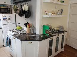 Log Cabin Kitchen Backsplash Ideas by Kitchen 35 White Theme Standing Kitchen Cabinet Rustic