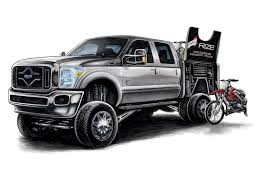 100 Disel Truck Diesel News Lug Nuts Photo Image Gallery