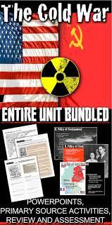 Churchills Iron Curtain Speech Apush by 345 Best U S History Tpt Store Images On Pinterest Teaching