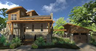 104 Contemporary Modern Floor Plans House Stock House Archival Designs Inc