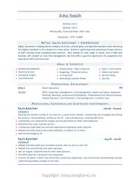 How To Write A Perfect Sales Associate Resume Examples ... Sales Associate Skills List Tunuredminico Merchandise Associate Resume Sample Rumes How To Write A Perfect Sales Examples For Your 20 Job Application Lead Samples And Templates Visualcv Of Template Entry Level Objective Summary For Marketing Description Skills Resume Examples Support Guide 12