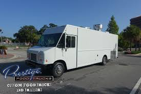 SOLD* 2018 Ford Gasoline 22ft Food Truck - $185,000 | Prestige ... Whats In A Food Truck Washington Post Used Food Truck For Sale New Trucks Nationwide Dallas Mill Deli Lunch Huntsville Roaming Hunger Catering Legacy Gse Ground Support Equipment Sold 2018 Ford Gasoline 22ft 185000 Prestige 21 Rv Serving Up Dose Of Delicious Rvsharecom Rotisserie The Next Generation 15 Design Canada Buy Custom Toronto Regions Events Face Competion For Trucks And Customers Want To Get Into The Business Heres What You Need