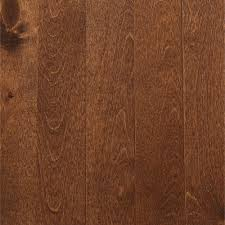 Orange Glo Hardwood Floor Refinisher Home Depot by Mono Serra Canadian Northern Birch Cappuccino 3 4 In T X 2 1 4 In