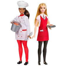 Google Barbie Doll Games