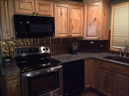 kitchen rustic wood kitchen cabinets staining kitchen cabinets