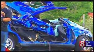 Grieving Moms Preach Safe Teen Driving