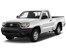 Used One-Owner 2014 Toyota Tacoma In Rockmart, GA - Days Pre-Owned ... Hot News 20 New Types Toyota Trucks Price And Review All Leasebusters Canadas 1 Lease Takeover Pioneers 2016 Toyota Of List Of Popular 2018 Tacoma For Sale In San Bernardino Ca The Amazing 2017 Regular Cab Top Car Release 2019 20 Trd Offroad An Apocalypseproof Pickup Hilux Towing Capacity Awesome Tundra Arrives With A Diesel Powertrain 82019 Pro Speed