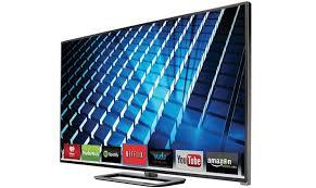 vizio m series 70 class array led smart tv m702i b3 vizio