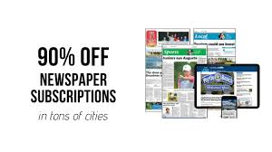 Huge Newspaper Delivery Deals On Groupon! :: Southern Savers Road Runner Girl Groupon Coupons The Beginners Guide To Working With Coupon Affiliate Sites How Return A Voucher 15 Steps With Pictures Save On Musthave Home Goods Wic Code 5 Off 20 Purchase Hot Couponing 101 Groupon Korting Code Under The Weather Tent Coupon Win Sodexo Coupons New Member Bed Bath And Beyond Croscill Closet Fashionista Featured Introducing Credit Bug Spray Canada 2018 30 Popular Promo My Pillow Decorative Ideas Promo Nederland