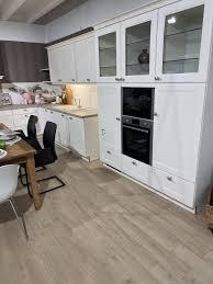 haus der küche möbel grell