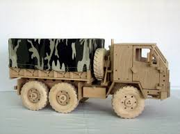 Wooden Toy Plans Cars And Trucks, Wooden Truck Plans | Trucks ... Wooden Truck Plans Thing Toy Trailer Ardiafm Super Ming Dump Truck Wood Toy Plans For Cnc Routers And Lasers Woodtek 25 Drum Sander Patterns Childrens Projects Toys Woodworking Pinterest Toys Trucks Simple Design Ideas Woodarchivist Wood Mini Backhoe Youtube Hotel High And Toddlers Doggie Big Bedside Adults Beds Get Semi Flatbed