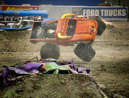 Toro Truck Driving School - Best Truck 2018 Ctda California Truck Driving Academy Committed To Superior Universal School Inc Best Resource Trucking Schools In Los Angeles Truckdomeus 33 Industries Other Than Auto That Driverless Cars Could Turn Upside Toro Of 2018 43 Best Old Semi Trucks Images On Pinterest Trucks Vintage Class B Cdl Jobs El Paso Texas School Bus Monster Freestyle Racing And Cyclones Youtube Employment Tx Home
