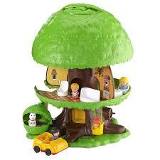 21 Beautiful Peppa Pig Lego Treehouse