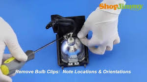 ls samsung dlp tv l replacement bulbs room ideas