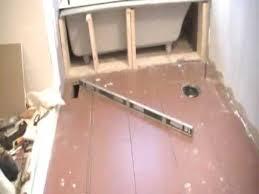 installing tiles bathroom kitchen basement tile installation