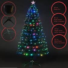 5ft Christmas Tree Storage Bag by Premier Tree Storage Bag With Wheels Approx 30cm X 127cm X 70cm