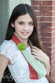 354 best scarves images on pinterest womens scarves spring