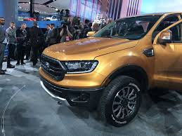 Dodge Midsize Truck | New Car Update 2020 New Dodge Mid Size Truck Inspiration 2018 Ford F 150 Xlt Crew Affordable Colctibles Trucks Of The 70s Hemmings Daily Ram Ceo Claims Is Not Connected To Mitsubishifiat Midsize 10 Unique 2019 Midsize 20 Best Car Reviews 1920 By Tprsclubmanchester For Towingwork Motor Trend Update 19 Fresh Automotive 82019 Top Upcoming Cars Midsize Pickup Be Built In Usa Report Says Fox News Planning A For 2022 But It Might Be The