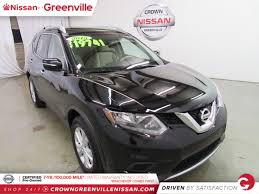 Nissan Certified Pre-Owned Vehicle Specials | Used Car Deals In ... Used Cars Suvs For Sale In Greenville Sc Bradshaw Finiti Discount Nissan Trucks Near Nc Custom Chevy Greenville Sc Ford Greer Toyota Mack Chn613 Sale Price 38900 Year 2007 Van Box In South Carolina For On 20 New Photo Sc And Wallpaper Buy Here Pay Seneca Scused Clemson Scbad Credit No Experience The Show Awesome Ensign Classic Ideas Boiqinfo Ridgeline Gerald Jones